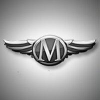 Manselle Media   Social Profile