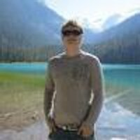 Dan Godfrey | Social Profile