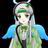 Twitter result for Kew from kew_akishino