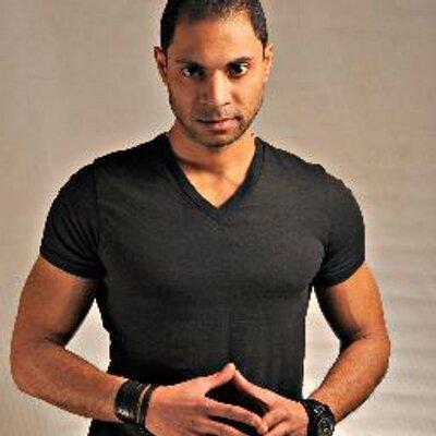 Hussien kanny