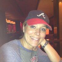 Lindsay Rumpel | Social Profile