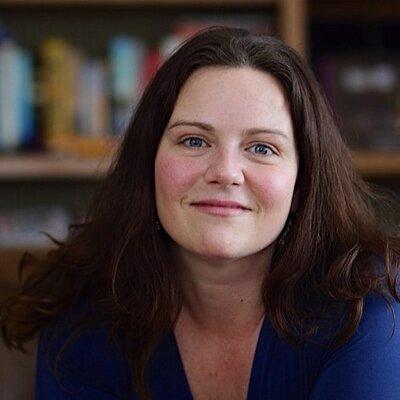 Susanna Daniel | Social Profile