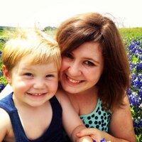 Rachel Wright | Social Profile