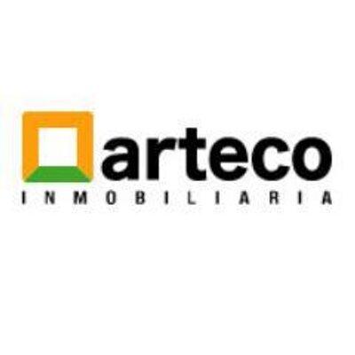 Arteco arteco statistics on twitter followers | socialbakers