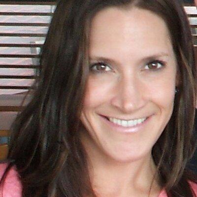 Tara Miller | Social Profile