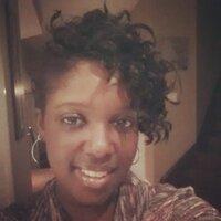 Heather Watson | Social Profile