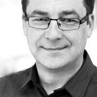 Laurent Bourscheidt | Social Profile