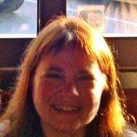 Betris O | Social Profile