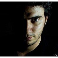 Diogo | Social Profile