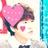 melty_Alice_gyu