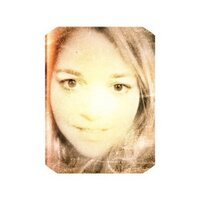 Madison Montana!! | Social Profile