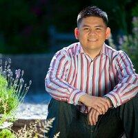 Ian Lee | Social Profile
