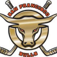 San Francisco Bulls | Social Profile