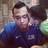 @zamirhadifkhan