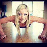 Ashley Mammel | Social Profile