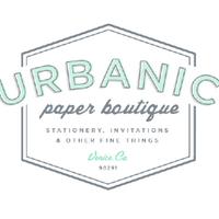 Audrey  |  Urbanic | Social Profile