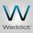 @Weddict