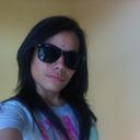 Daniela Blanco (@01_chikane) Twitter