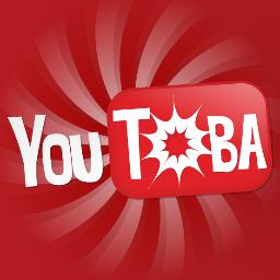 YouTobaTV Social Profile