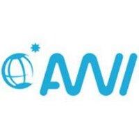 AWI_Media