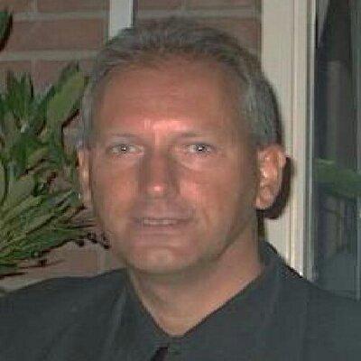 Henk La Grand | Social Profile