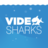 @Videosharks