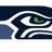 NFLSeahawksFans profile