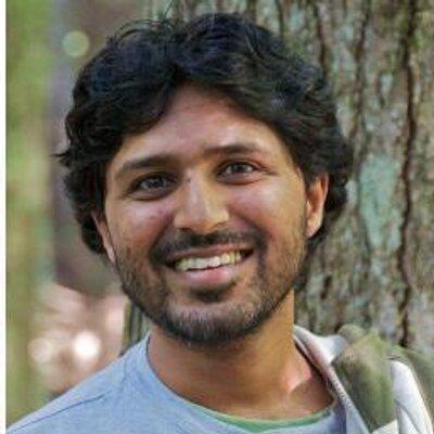 Hassan Arif | Social Profile