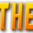 thehostingmurah.com Icon