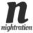 @nightration