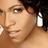 BellaMusicWorld profile