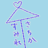 The profile image of SachiSumi_bot