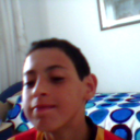 yassineelkefi (@01Saus) Twitter