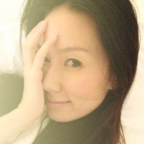 Yvonne Lim Social Profile