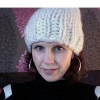 Lisa Rodwell   Social Profile
