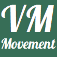 VM Movement | Social Profile