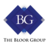 The profile image of thebloorgroup
