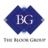 thebloorgroup profile