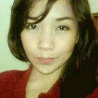 IndriaRatuPatimasang | Social Profile