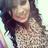 stinaaa_11 profile