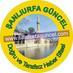 Şanlıurfa Güncel's Twitter Profile Picture