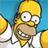 @SimpsonTwits