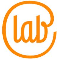 het_lab