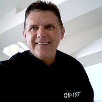 J. P. Goulart | Social Profile