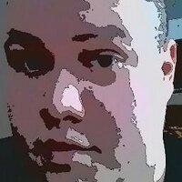 Eric C | Social Profile