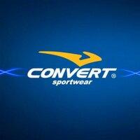@convert_peru
