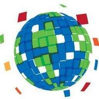 Google Earth Blog | Social Profile