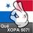 Que_Xopa507