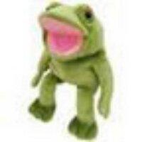 けろかず(ただの蛙丸) | Social Profile
