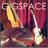 GigSpace